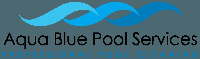 Aqua Blue Pool Services